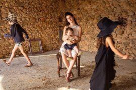 Editorial: Discovering Dali In L'Empordà