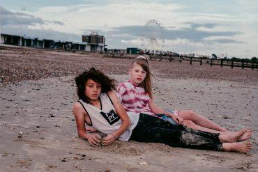 Editorial: The Last Days Of Summer By Kelcie John Lewis