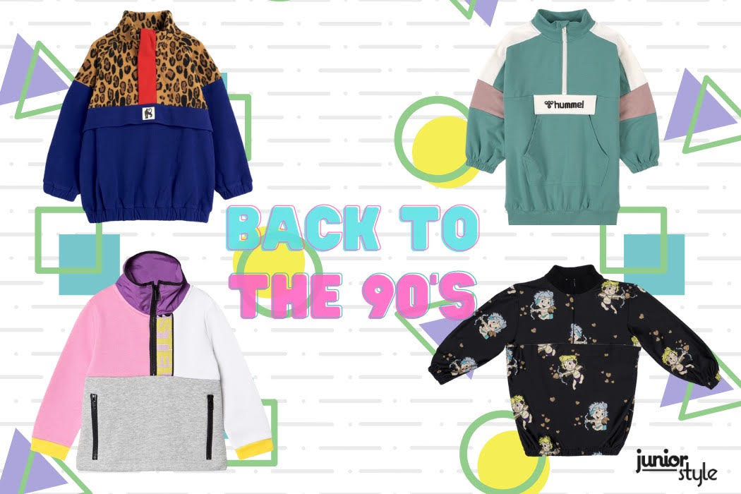 AW20 Trends Perfect For Living The Lockdown Life!