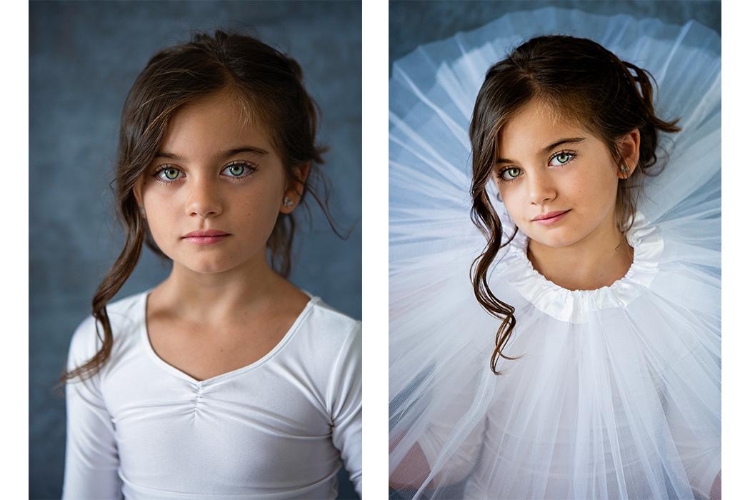 monday-model-feature-zoe-valerio-kids-model