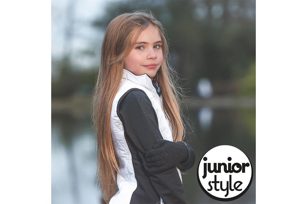 Name: Ava Gillingwater @ava_g_model Age: 8.5 yrs, (9 on 18th January) Country: UK Agent: Kids London Photo credit: Faye Andrea