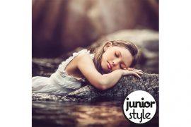 January's Top Ten Models - Model Search, Kids Models, Tw