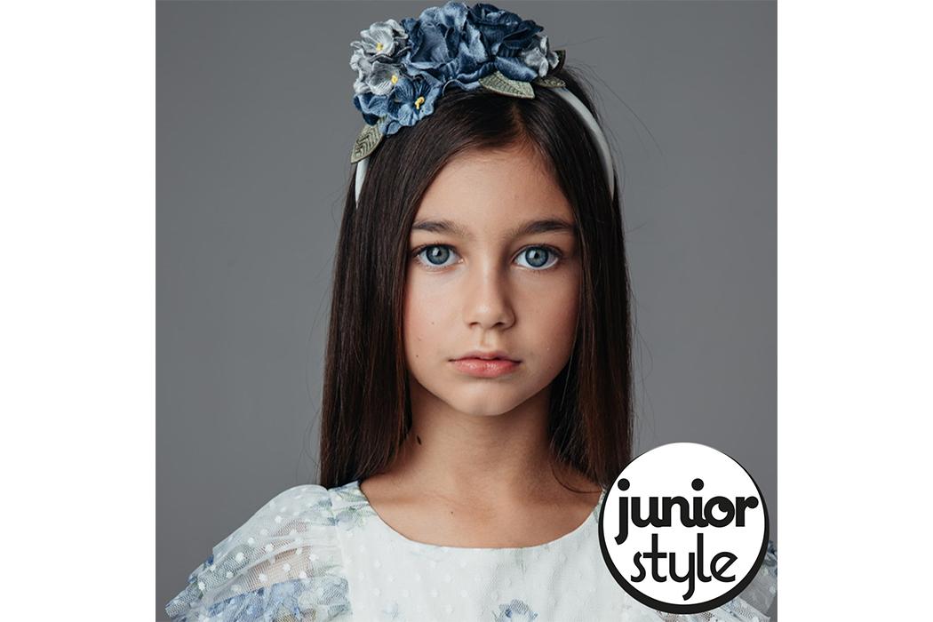 Model Feature: February's Top Ten Models