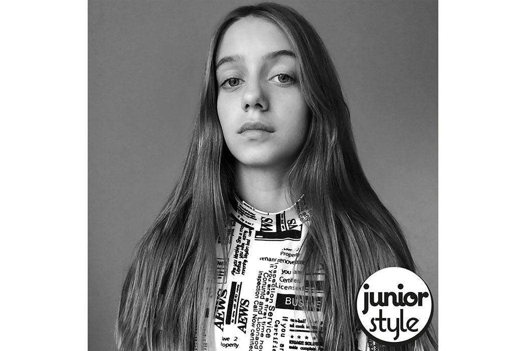 Model Feature: Mays Top Ten Models