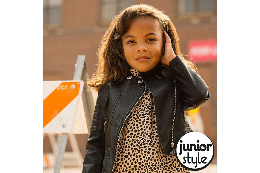 Model Feature: Junes Top Ten Models