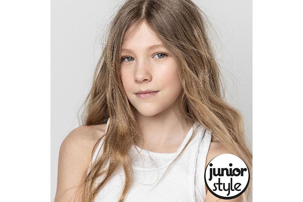 Top Ten Models August