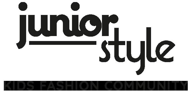 Junior Style - Kids fashion community